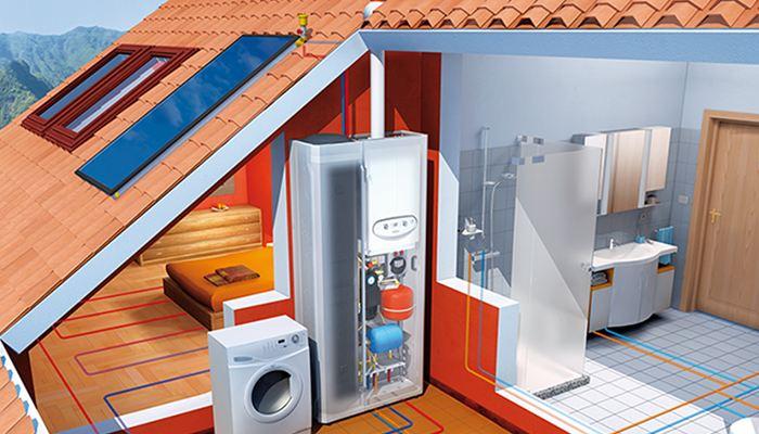 【时代信博】烟台空调安装 烟台中央空调 烟台中央空调安装