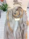 上内蒙金威羊纺织品,买价格优惠的纯羊毛围巾-羊绒围巾