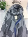 羊绒围巾,内蒙金威羊纺织品专业供应纯羊毛围巾