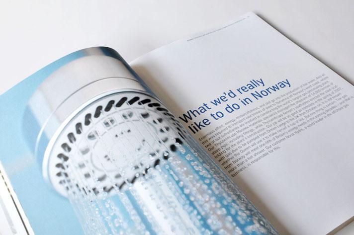 专业画册设计哪家好-画册设计名列前茅