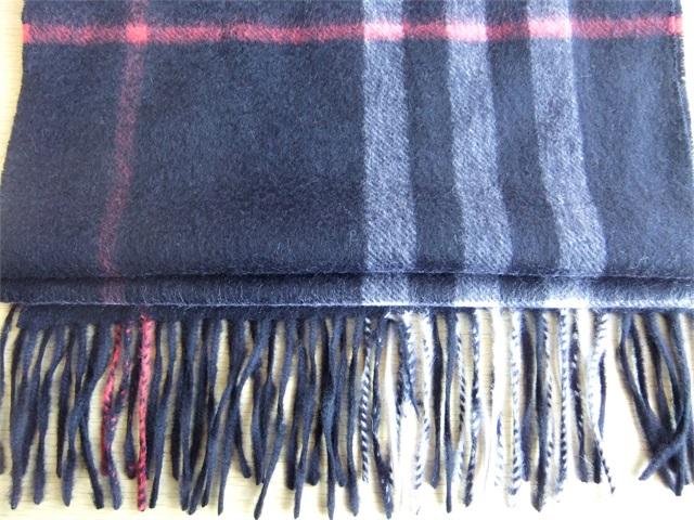 金威羊价格如何,呼和浩特优惠的羊绒围巾推荐