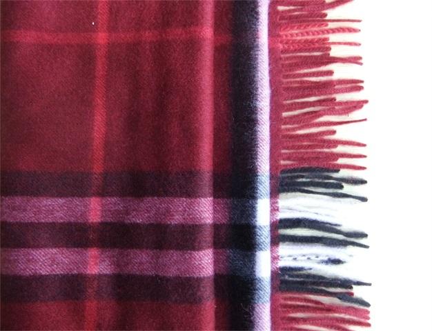 物超所值的羊绒围巾供销 格子围巾