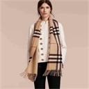 呼和浩特价格合理的羊绒围巾供应 羊绒围巾