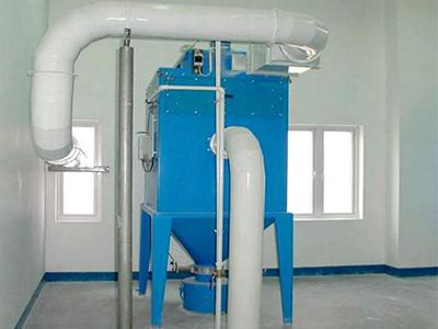 脉冲滤筒式除尘器_江苏重林除锈设备科技供应优良的 脉冲滤筒式除尘器