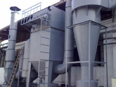厂家直供旋风除尘器设备-性价比高的旋风除尘器设备在哪买