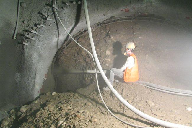 混凝土速凝剂厂家专卖店-北京市哪家混凝土速凝剂厂家名声好