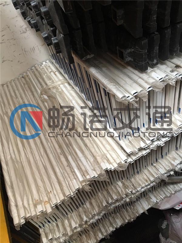 广西市政交通护栏-南宁交通护栏供应