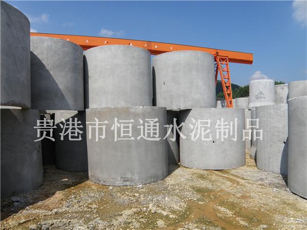 桂平涵管 廣西價格合理的鋼筋混凝土排水管批銷
