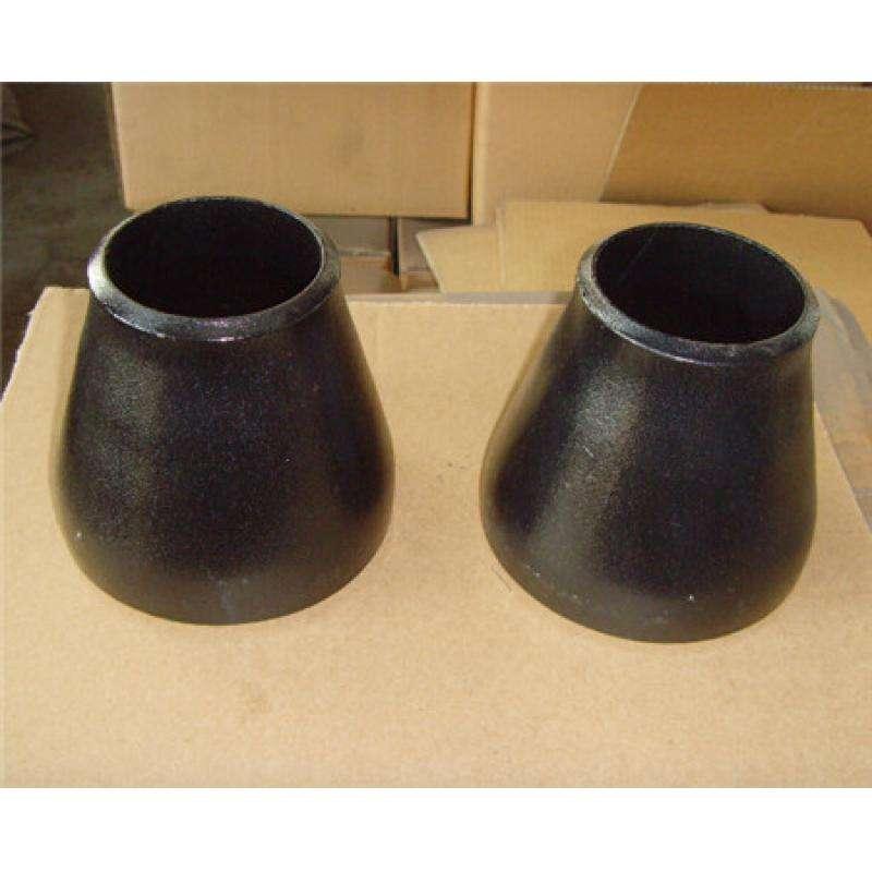 质量好的碳钢异径管价格怎么样——防腐异径管