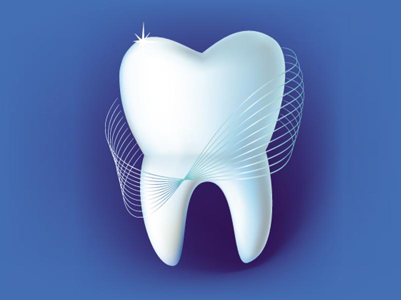牙齿美容贴面机构|广东水准高的牙齿美容贴面