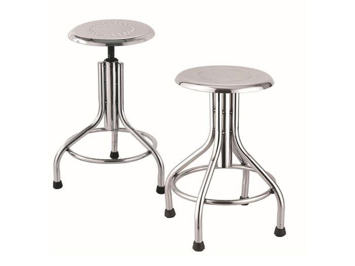 不锈钢可升降圆凳-口碑好的不锈钢圆凳在哪可以买到