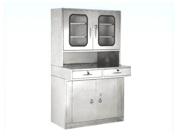 医用不锈钢器械柜定制|高质量的不锈钢器械柜哪里有卖