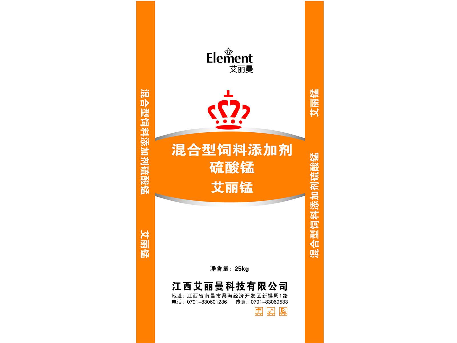 碘化鉀_要買微量元素飼料添加劑當選艾麗曼科技有限公司