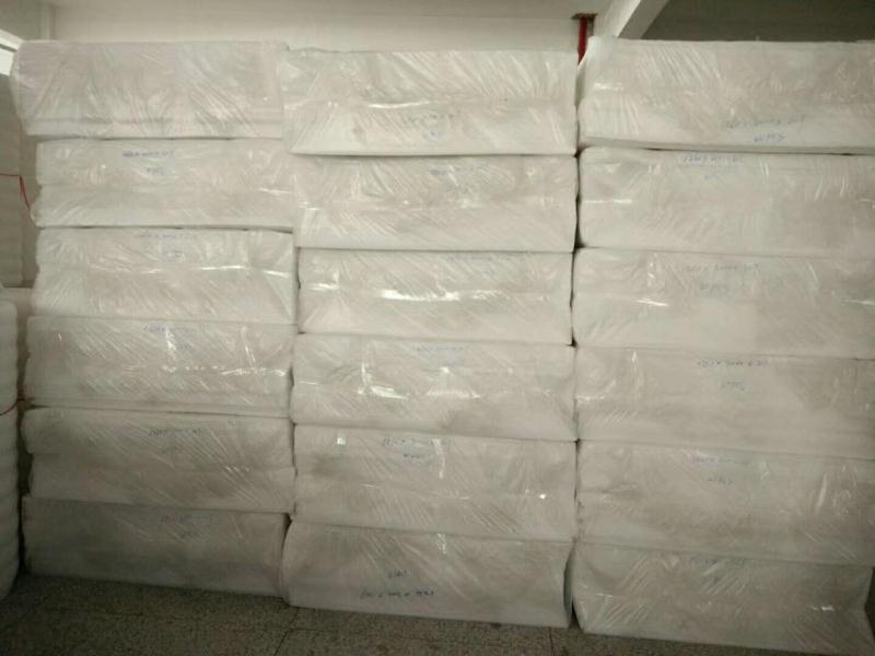 漳州珍珠棉批发 福建哪里有供销专业的珍珠棉板材
