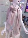 价格合理的羊绒围巾供销-羊绒围巾批发