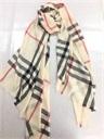 哪里能买到口碑好的羊绒围巾-羊绒围巾批发
