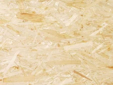 银川优良OSB板材供应商-包头OSB板材品牌好