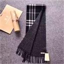 具有口碑的格子羊绒围巾供货厂家_围巾