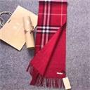 內蒙金威羊紡織品提供具有口碑的格子羊絨圍巾產品-羊絨圍巾