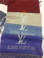 实惠的格子羊绒围巾供销_羊绒围巾