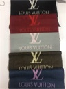 羊绒围巾定制 内蒙古专业的格子羊绒围巾供应商