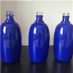 想买优异的金属丝印油墨,就来天脉化学-酒瓶漆厂家