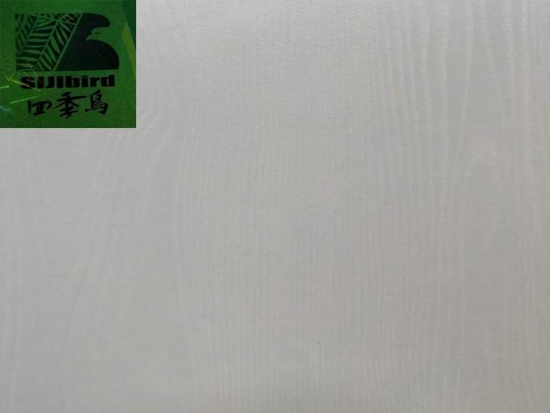 凯润木业实惠的板材【供应】-临沂四季鸟板材哪家好