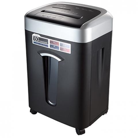 厦门商务礼品定制,买齐心S6610长续航高保密碎纸机就来富进商贸
