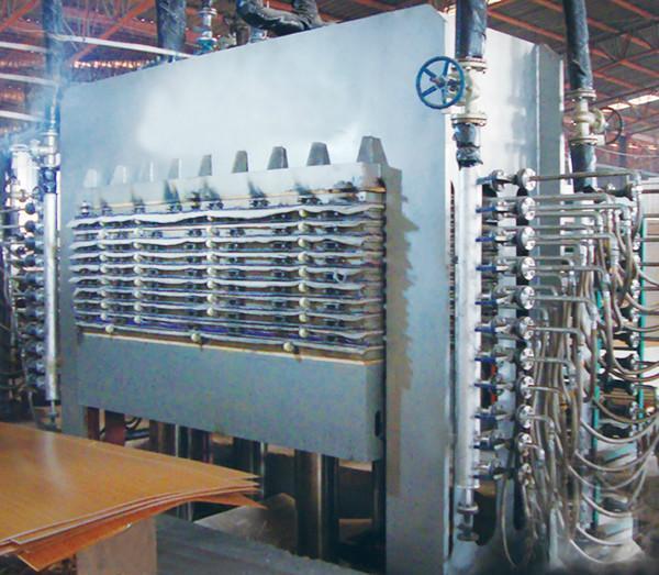 热压机厂家_高质量的热压机哪里有卖