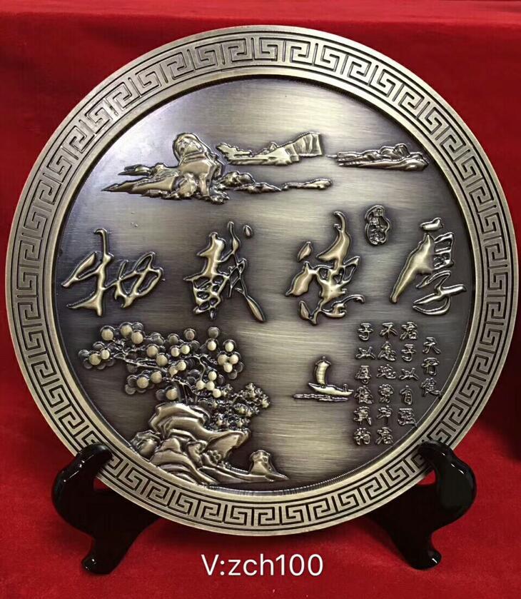 泉州北京镀铜不锈钢金属定制供应商推荐,北京镀铜不锈钢金属定制