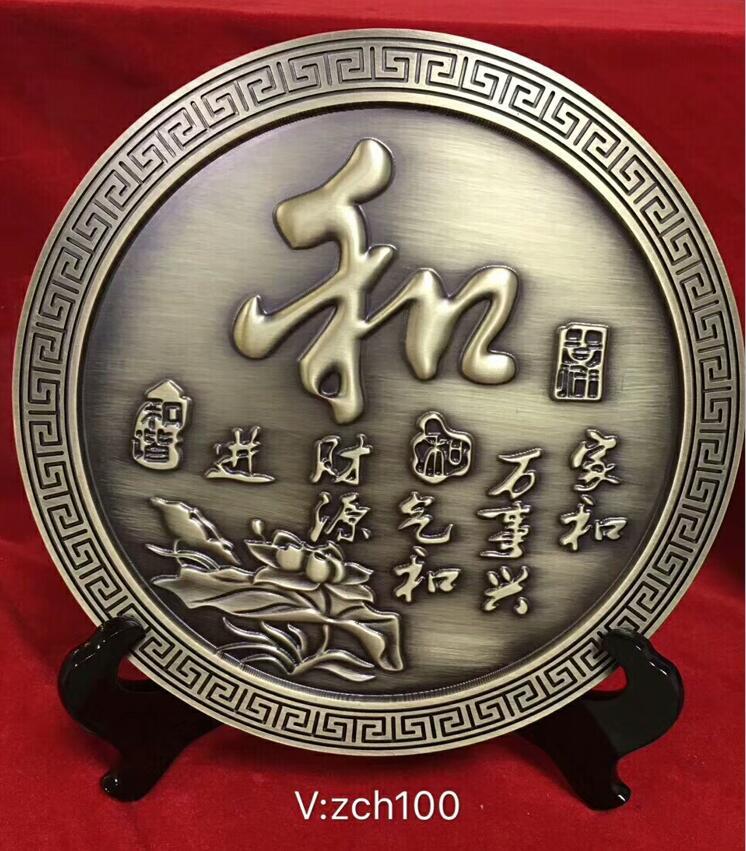 哪里有卖高性价比的全铝家居摆件-信誉好的镀铜不锈钢金属定制