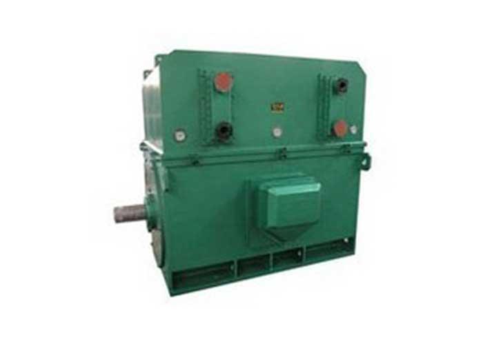 供应高压电机 性价比高的高压电机银川哪里有