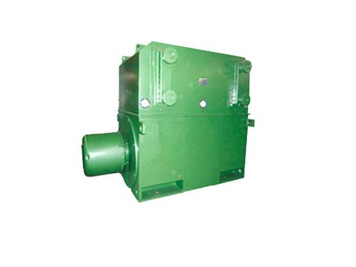价位合理的高压电机-买高压电机就来宁夏西玛电机