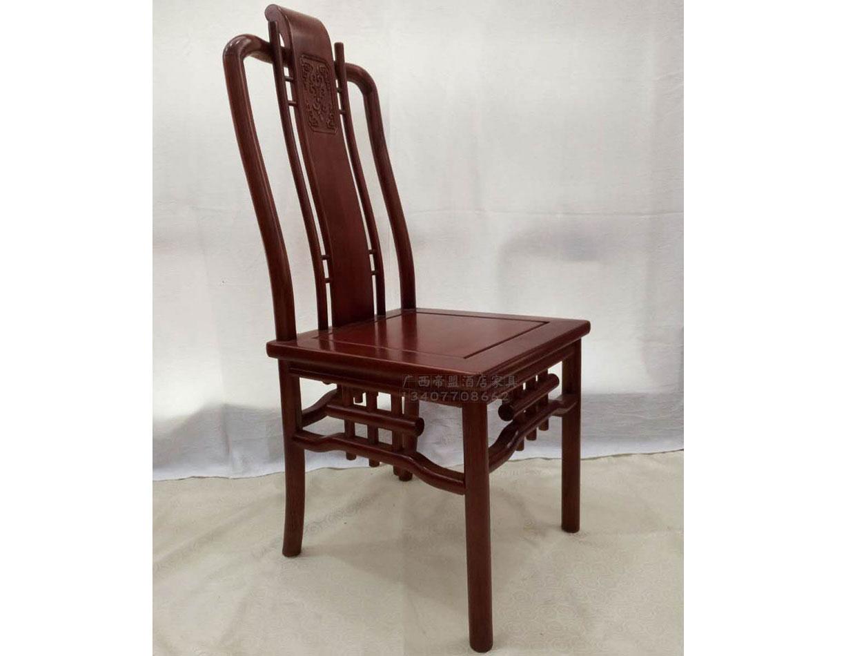 餐厅椅子|南宁哪里有供应新品,餐厅椅子