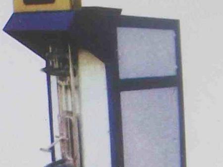 沈阳变压器绕线模具_知名的变压器绕线模具厂家就是展翔机械