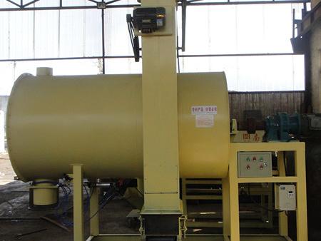 沈阳变压器绕线模具-辽宁变压器绕线模具厂家特色