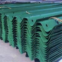 兰州优惠的高速波形护栏哪有卖,金昌三波护栏板