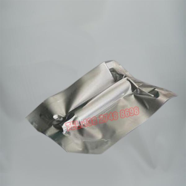 杭州天樂8805密封膠水,深圳好用的天樂8805手機防水密封膠在哪買