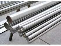 不锈钢管价格_沈阳提供性价比高的不锈钢板