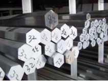 葫芦岛锈钢钢带多少钱|质量好的不锈钢板上哪买