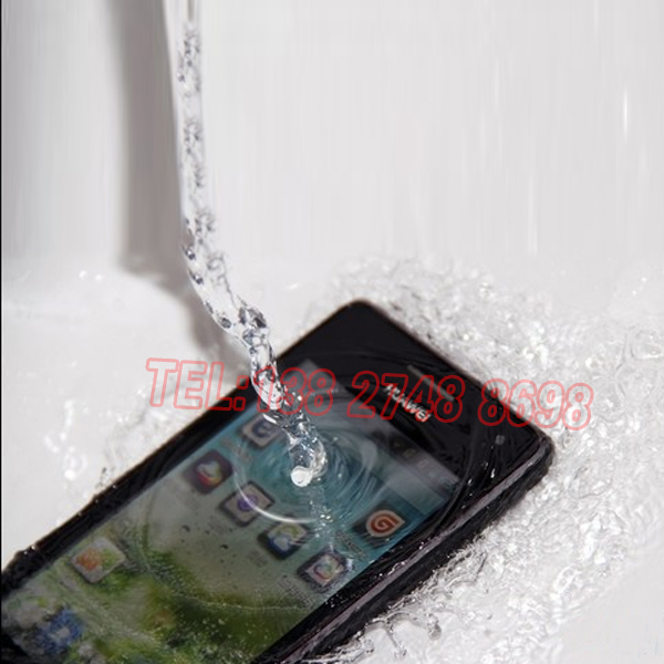 想買不錯的天樂8806手機防水密封膠,就來富域科技-盧灣天樂8806手機防水密封膠