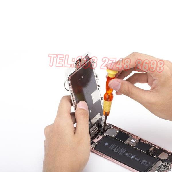 永登天樂8806密封膠水-口碑好的天樂8806手機防水密封膠經銷商
