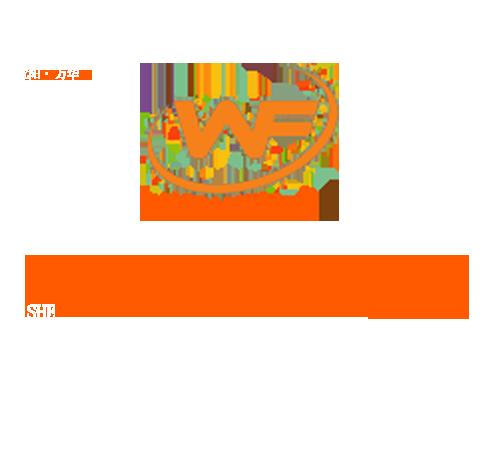 沈阳万华通力保温工程有限公司