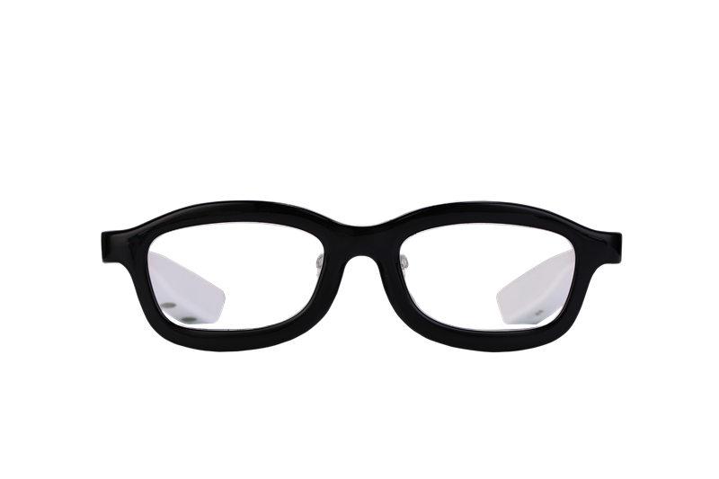 近视防控方法-长期供应优良眼密码眼科