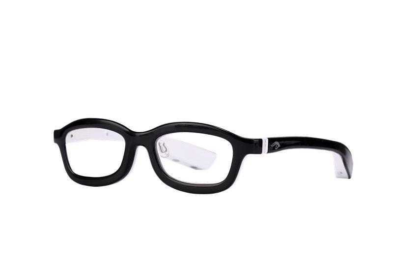 眼密码眼科供应商哪家好——医学验光配镜