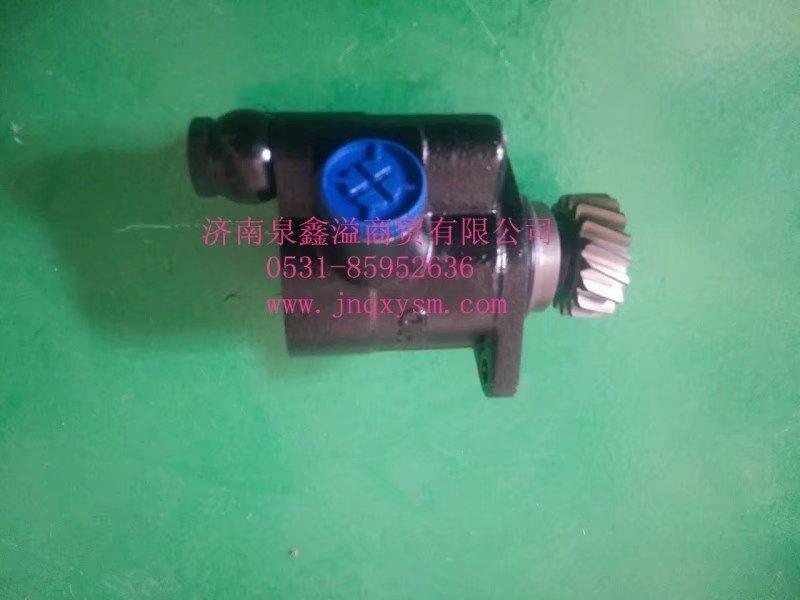 济南发动机厂家_山东欢鑫商贸供应报价合理的发动机