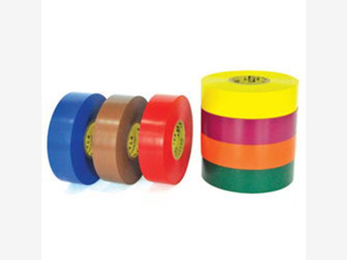 售卖PVC胶带-想买划算的PVC胶带就来宁夏天盛胶带