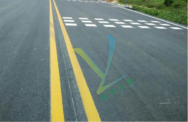 广西公路划线施工-品牌好的道路划线施工生产商
