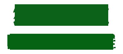 新疆绿城伟业园林景观工程有限公司