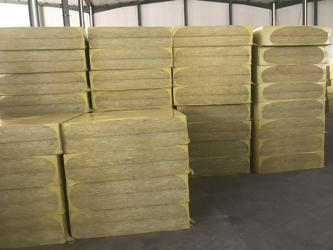 为您推荐廊坊美尚瑞有品质的玻璃棉复合板|建筑外墙顶棚保温裹覆增强玻璃纤维板
